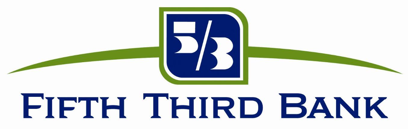 Fifth Third Bank pics hd
