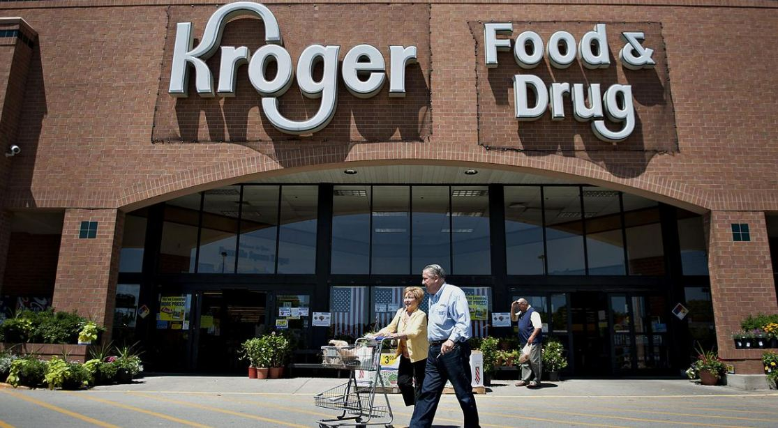 Kroger hours thanksgiving day 100 images thanksgiving for Places open on christmas day near me
