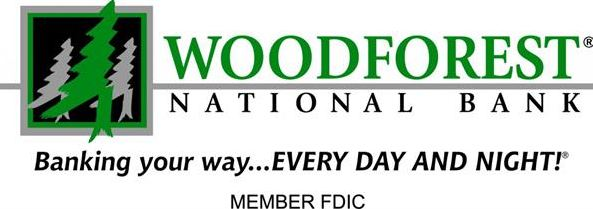 Woodforest National Bank hd images