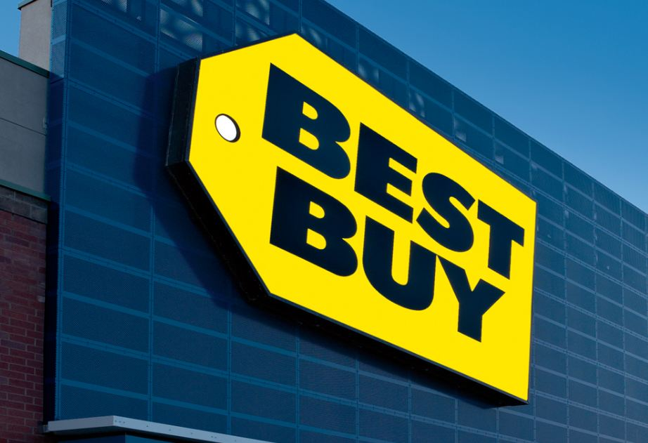 best buy store images hd