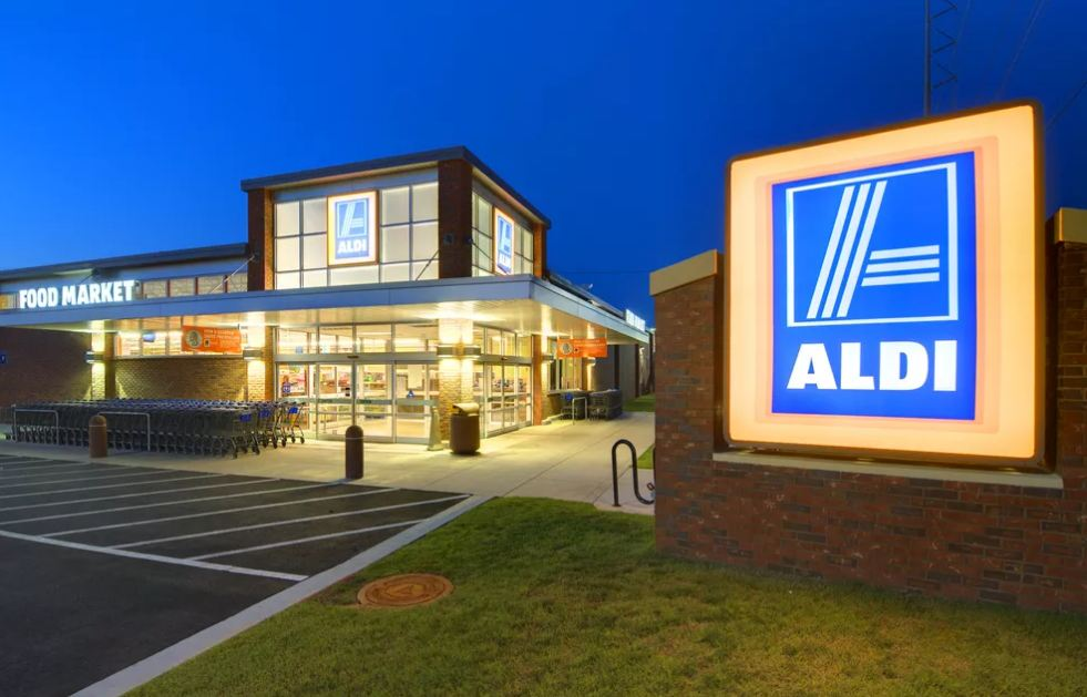 ALDI Grocery photo