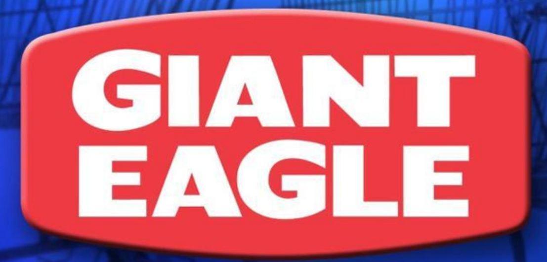 Giant Eagle hd pics