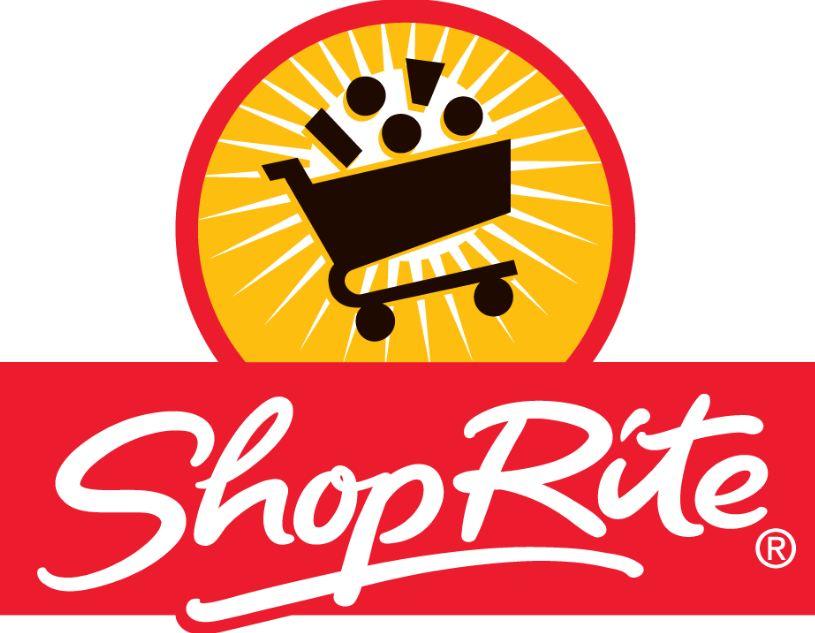 Shoprite logo image