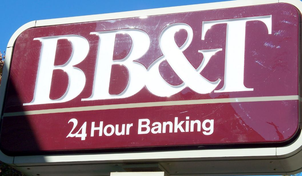 BB&T Hours image free