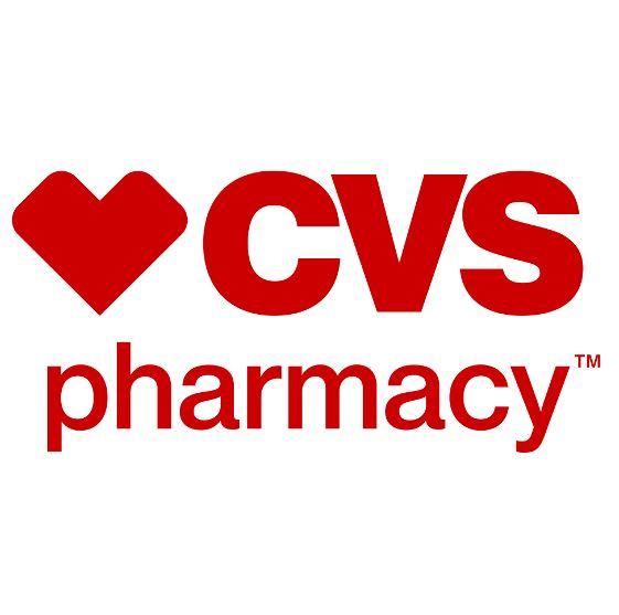 CVS Pharmacy pic