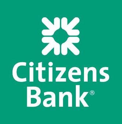 Citizen Bank  logo