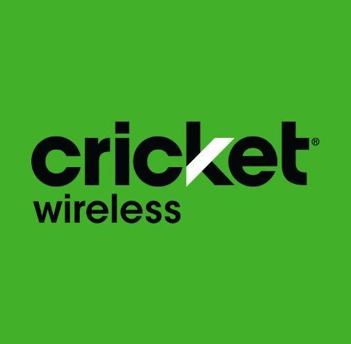 Cricket Wireless logo hd