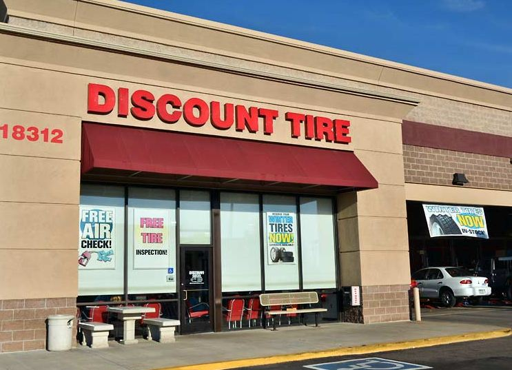 Discount Tire Closest To Me >> Used Tires Near Me Open Now | 2018 Dodge Reviews