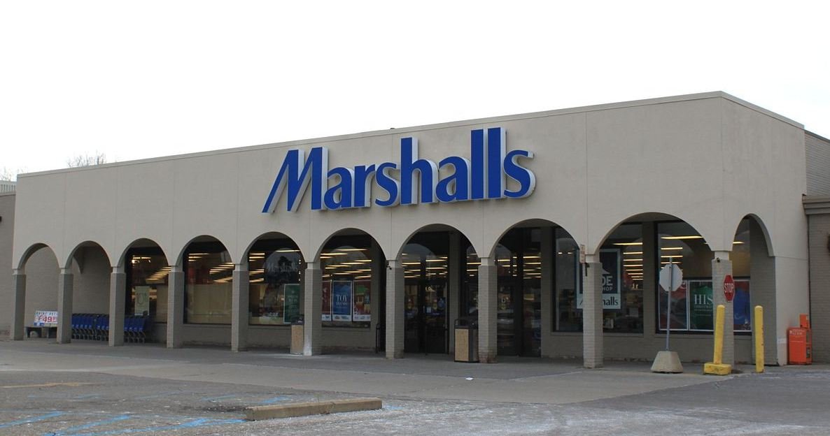 Marshalls Hours images free