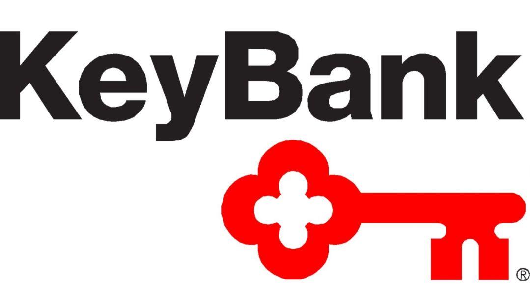 key bank hd photo