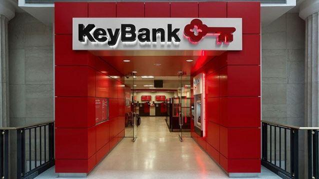 key bank photo