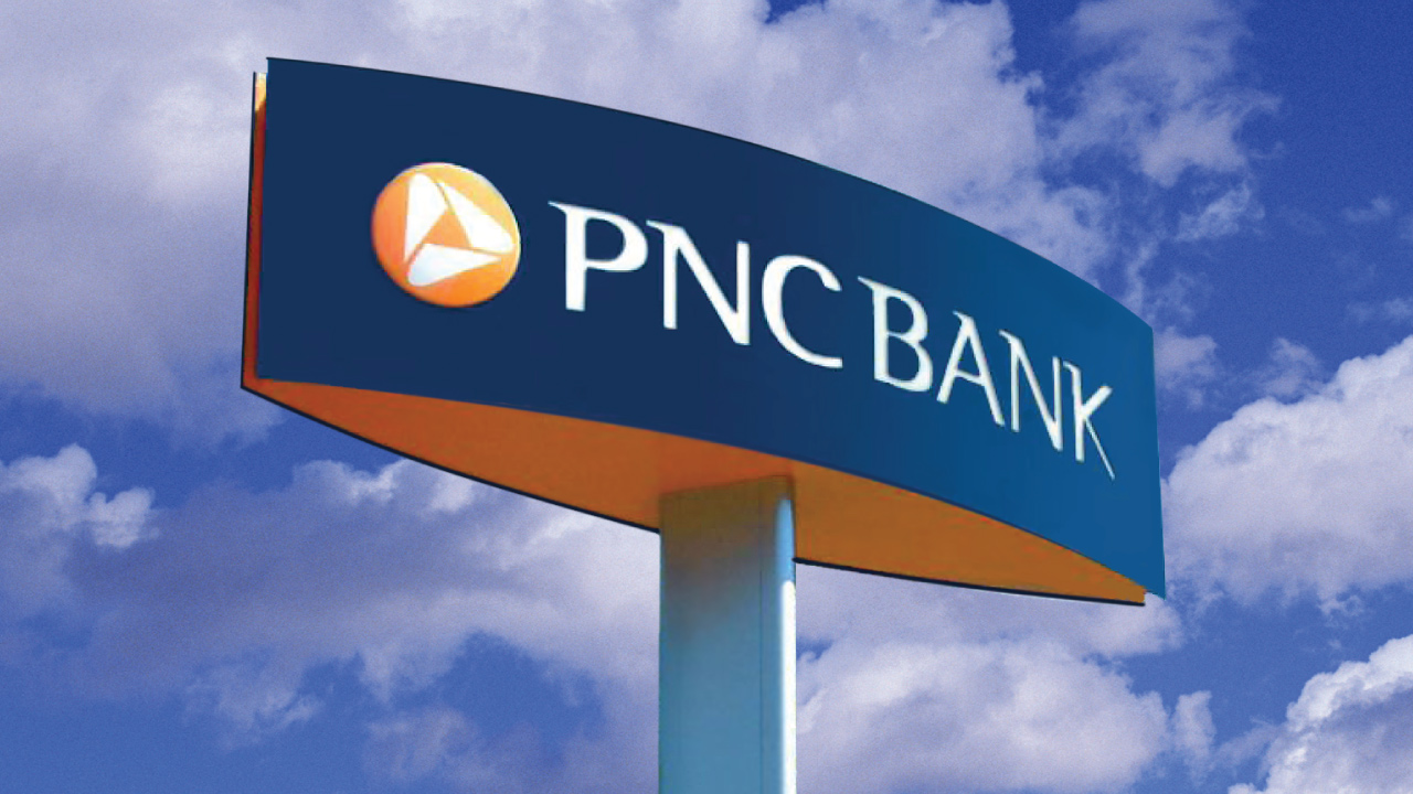 PNC Bank Hours of Operation