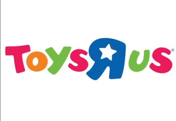 Toys R Us Hours Today