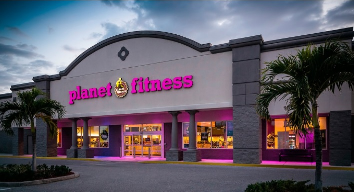 Planet Fitness Business Hours