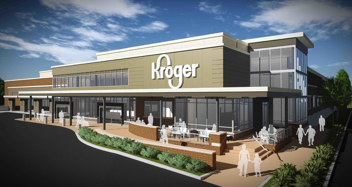 Kroger Holiday Hours Grocery Store images