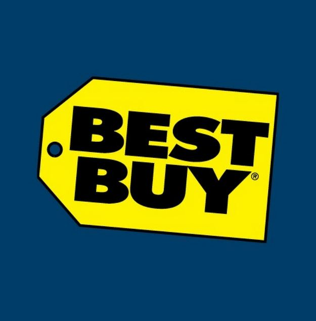 best buy store hd photos