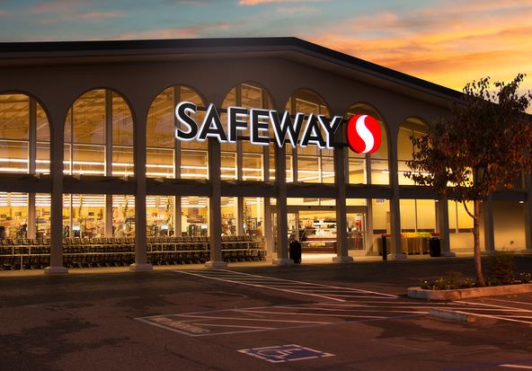 safeway pharmacy store hd photos