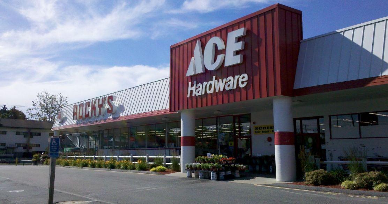 ACE Hardware Store image