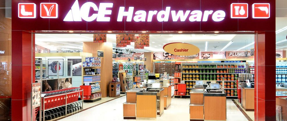 ACE Hardware Store images
