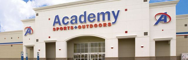 Academy Sports photos hd
