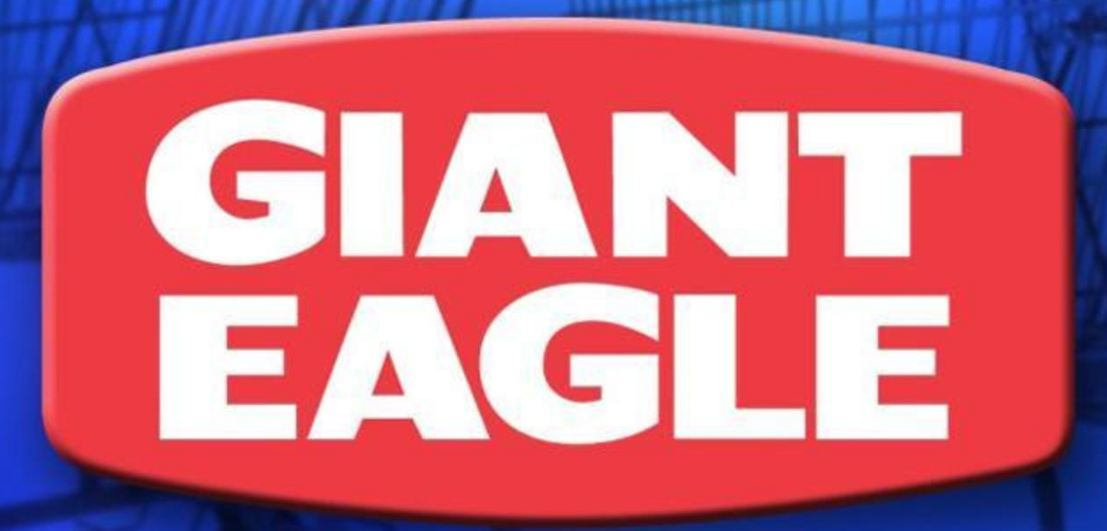 Giant Eagle hd pics