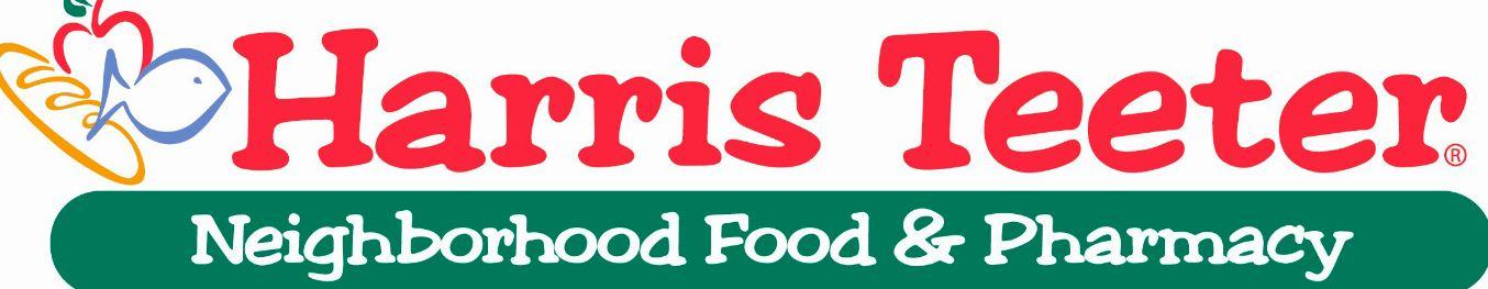Harris Teeter logo image