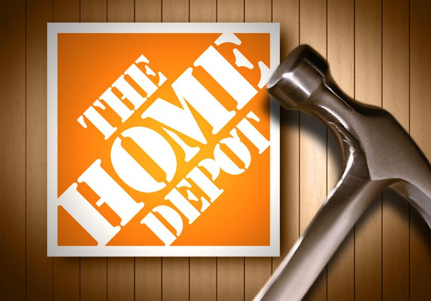 Home Depot Holiday Hours Saturday Sunday