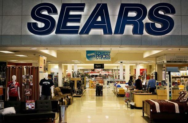 Sears storeimage free