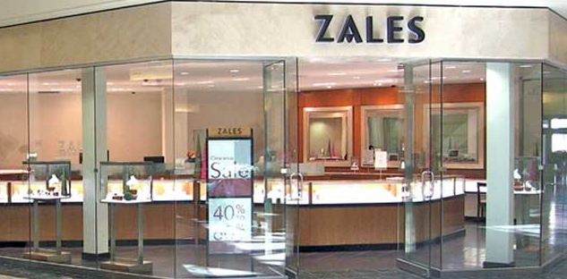 Zales Holiday Hours Open Closed In 2017 Near Me