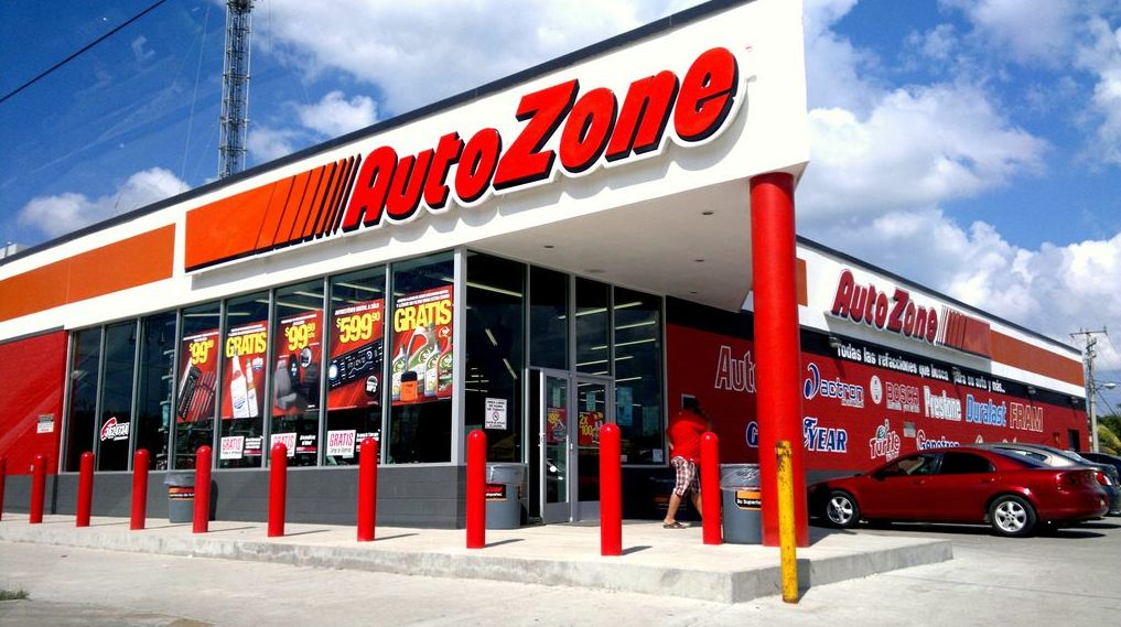 auto zone holiday hours open closed near me locations. Black Bedroom Furniture Sets. Home Design Ideas