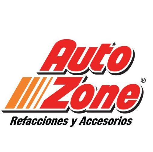 autozone store photo