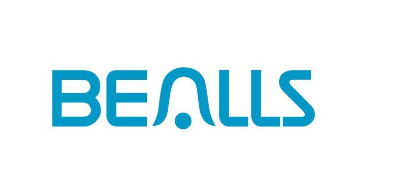 bealls logo image
