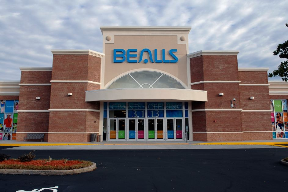 bealls store photos hd