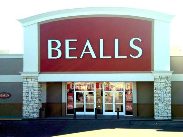 b8bb27bf2b0 Bealls Holiday Hours Open  Close