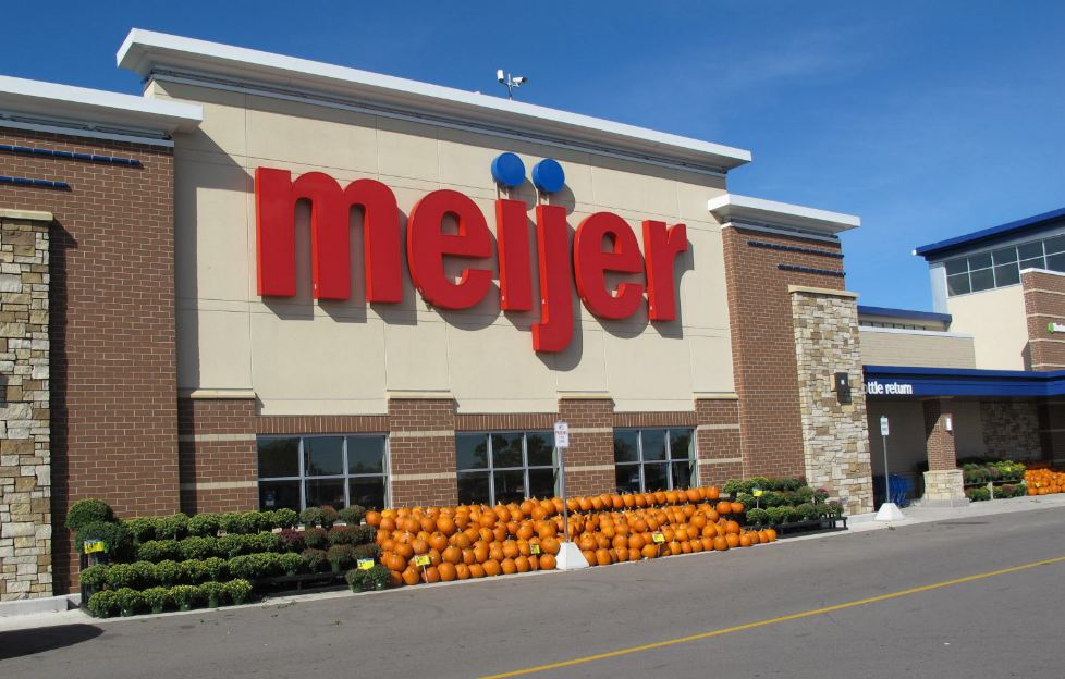 Open Gas Stations Near Me >> Meijer Holiday Hours 2017 Opening/Closing | Near Me