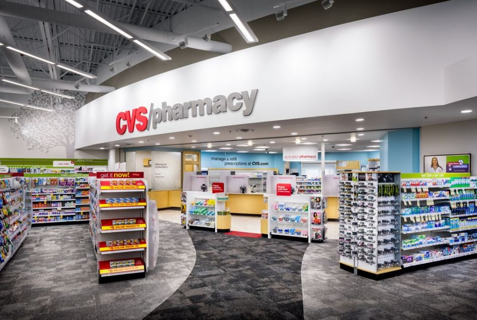 CVS Pharmacy hd pic