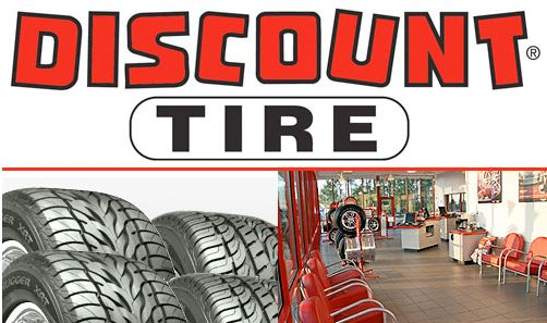 Discount Tire Shops Near Me Open Now Holiday Hour