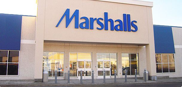 Marshalls Hours image