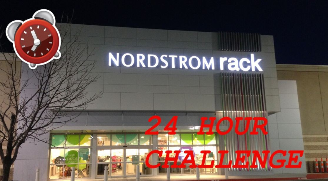 Nordstrom Hours  hd pic