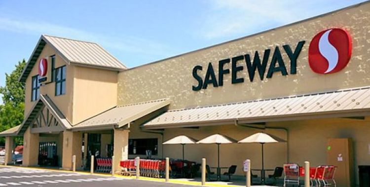 Safeway Hours hd images
