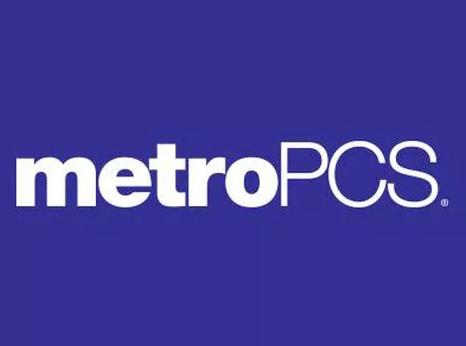 The Metro PCS pics