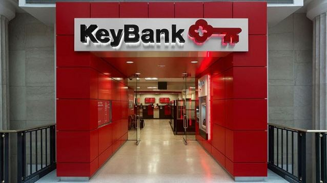 key bank photo