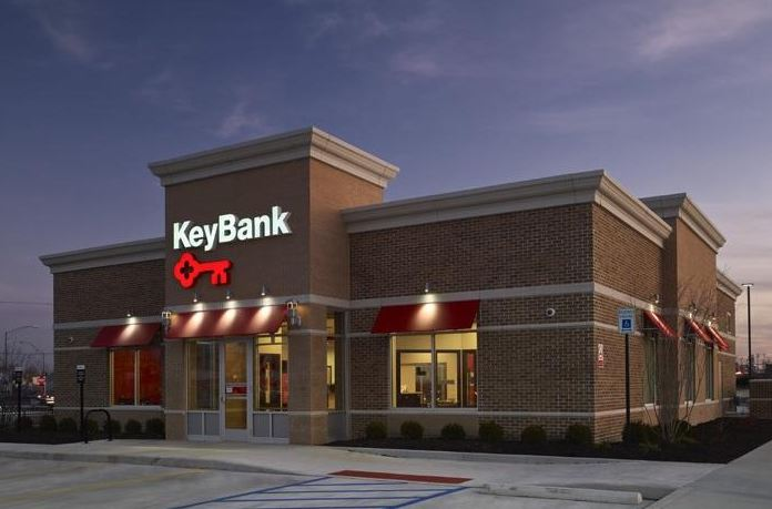 key bank photos