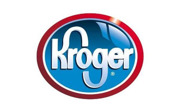 kroger store Image