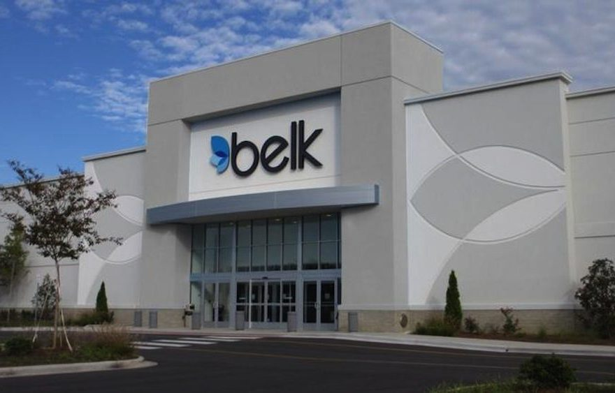 Belk Hours Of Operation