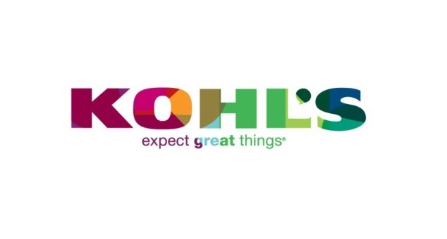 Kohls Hours Sunday