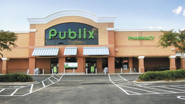 Publix Pharmacy Hours photo
