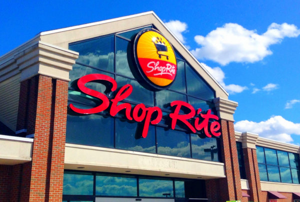 Shoprite Opening Hours