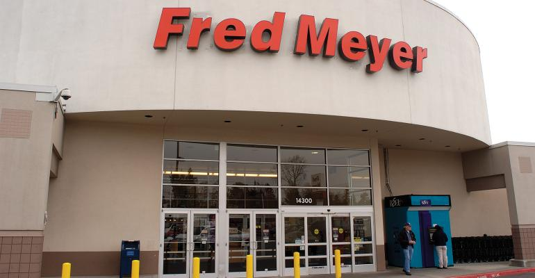 Fred Meyer Near Me Locations