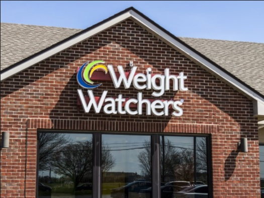 Weight Watchers Hours Of Operation